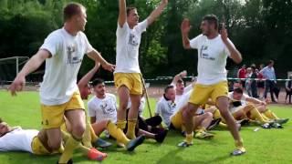 Oberliga-Aufstieg Impressionen