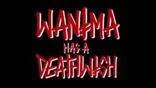 WANIMA x DEATHWISH