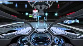 Metal Drift - Slamscape vs BeefThief Grudge Match