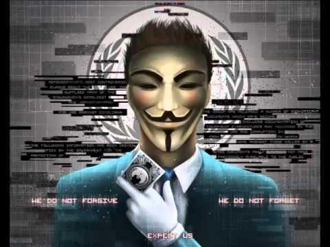 Anonymous - 2014 - La Suisse : un pays pas si ''NEUTRE'' que ça !