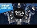 Inna yalla evander remix mp3