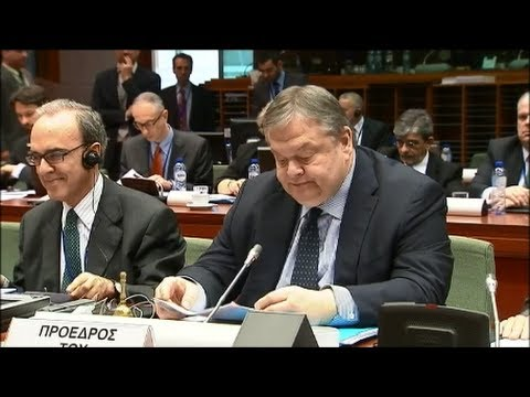 GAC Brussels 13.5.2014, Commemoration of EU 2004 Enlargement