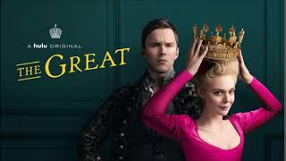 The Great Ringtone | Ringtone Free Download | Theme Songs