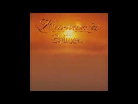 Harmonia - Deluxe - Notre Dame