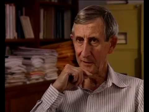 Freeman Dyson - Pure mathematics at Cambridge: the influence of Besicovitch (23/157)