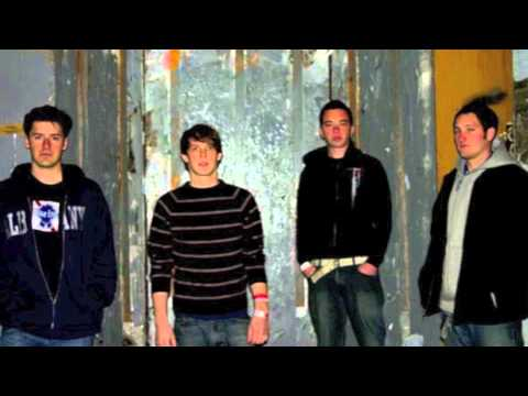The End of Anadivine (exclusive interview) mp3