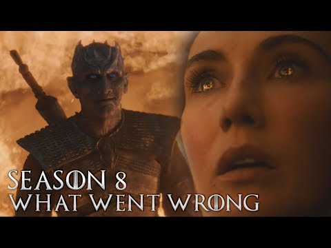 game-of-thrones-season-8-night-king-and-story-issues