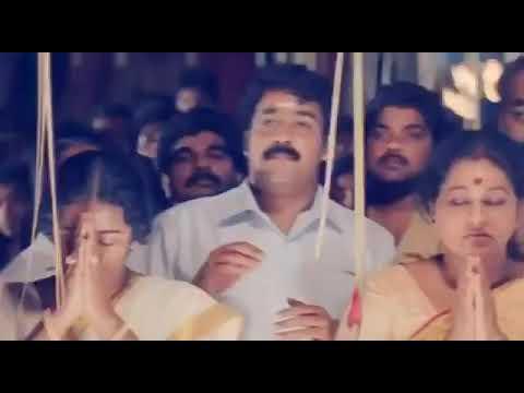 Convert & Download Sreeragamo Malayalam song WhatsApp status