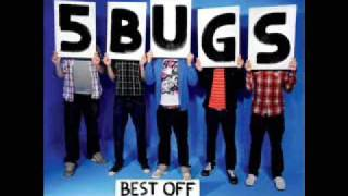 Watch 5bugs Too Proud To See video