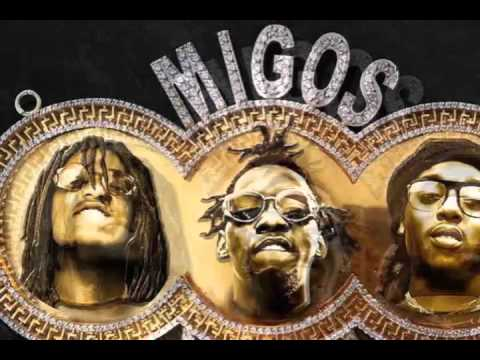Migos - Pipe It Up (Remix) ftz, Young Jeezy
