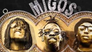 Migos - Pipe It Up (Remix) ft.2Chainz, Young Jeezy
