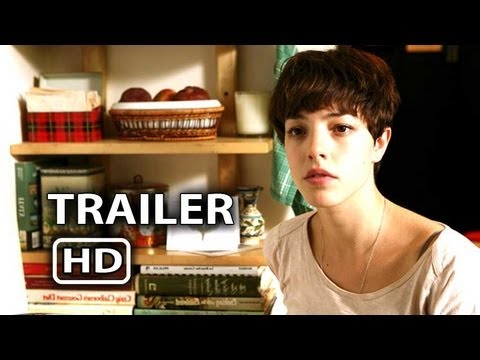 NOBODY WALKS Movie   Olivia Thirlby, Rosemarie DeWitt, John Krasinski,