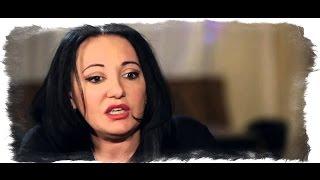 Рассказывает о себе -  Фатима Хадуева