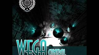 Wega vs Drop - Disco Crazy