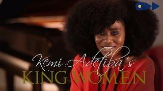 King Women- TY Bello Ep 5