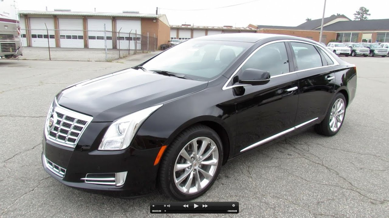 top cadillac cars speed ats