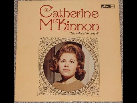"Catherine McKinnon ""Spinning Wheel"" with Jubilee Singers"