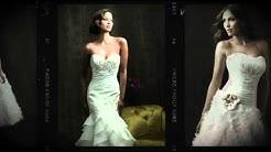 Allure Bridal Gowns | Madame Bridal