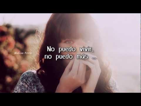 Descargar Video Without You - Mariah Carey (Traducida al Español)