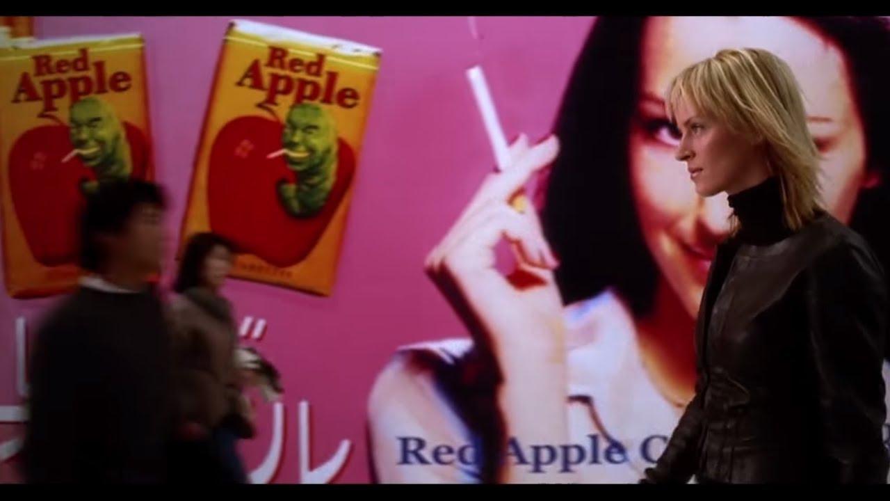 Resultado de imagen para red apple cigarettes
