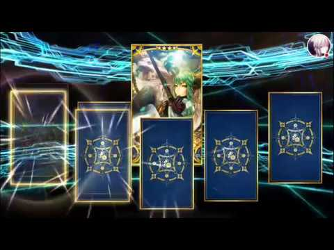 Fate/Apocrypha: Cursed Right Arm? Atalanta Alter? Episode ...
