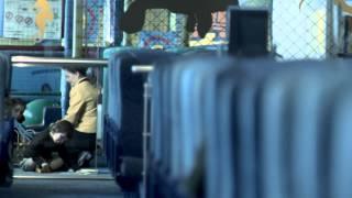 Hierro - Insel der Angst - Trailer