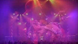 Zepp Tokyo SOUL'd OUT Tour 2004をメインに作成。