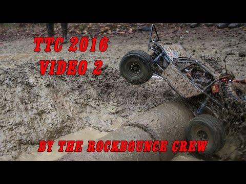 TTC Top Truck Challenge Belgium 2016 2.2's only video 2