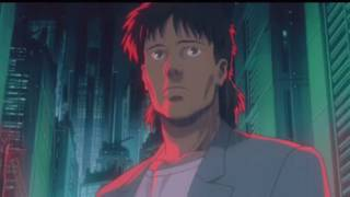Inner Universe : Ghost In The Shell Instrumental Cover