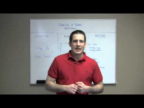 Analyze a Rental Property