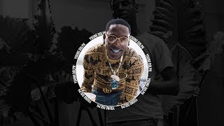 """[FREE] Young Dolph Type Beat ft. Zaytoven - """"On My Mind"""""""