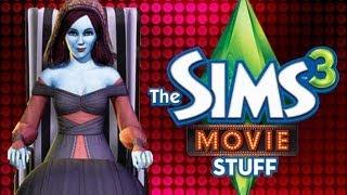 The Sims 3 Movie Stuff: Genel Bakış