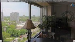 Priced at $89,900 - 1300 E LAFAYETTE Street, Detroit, MI 48207