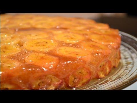 Clique e veja o vídeo Gastronomia - Cozinha Profissional