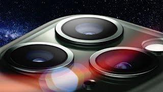 نغمه ايفون  11 Pro Max الاصليه