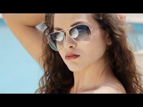 LaRoxx Project - Sunshine Love (OFFICIAL VIDEO)