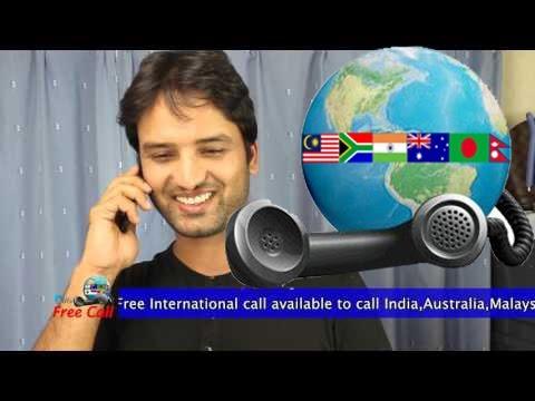International Call Japan 32