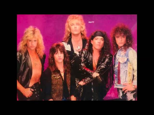 ratt-what-you-give-is-what-you-get-hq-audio-hard-rock-heavy-metal