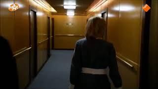 Скачать A Place To Call Home Season 1 Episode 1 Sarah George