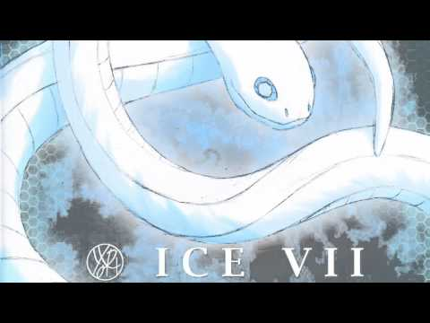 ICE VII (Feat. Chloe) - Preview