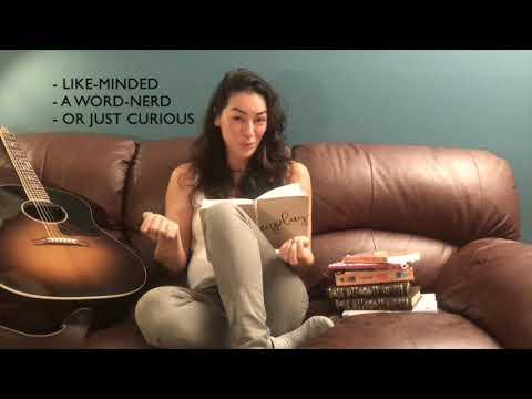 Kristina Lao - Indiegogo Campaign - WOR(L)D TOUR