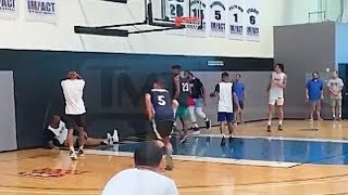 demarcus-cousins-acl-injury-video-during-practice