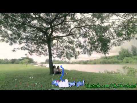 Neu Khong Phai La Em MV [kara sub].mp4