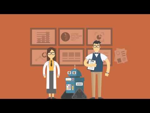 Что такое специальная оценка условий труда?