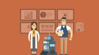 видео Специальная оценка условий труда | Стоимость услуги спецоценки рабочих мест | ВЕГА-эко