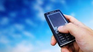 видео Мобильные телефоны - защита прав потребителей. Обмен