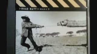 ROAD RATT: RAGMAN CITY