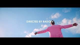 Макс Барских – Моя любовь [TEASER 2]