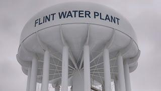 """What Happened in Flint Should Never Happen Again"""