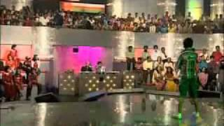 Aamir hafiz Sanware tore bin jiya